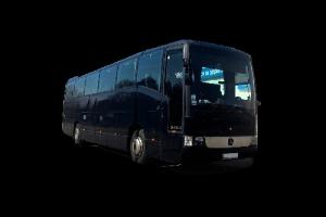 Mercedes 0404